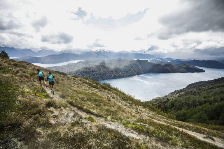 k15 open, Patagonia, Villa La Angostura, WMRC 2020