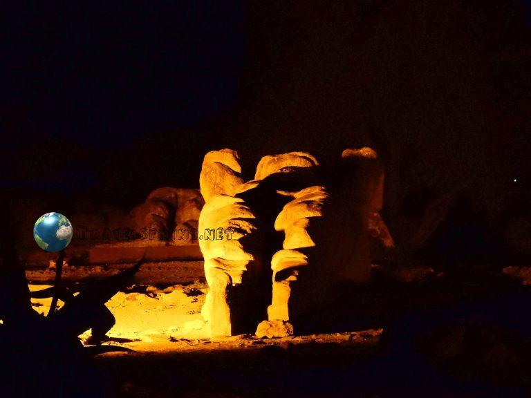 Telamone, Tempio di Zeus, Valle dei Templi, correre in sicilia