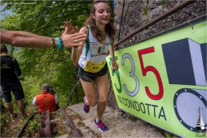 535 in condotta_correre in valle brembana