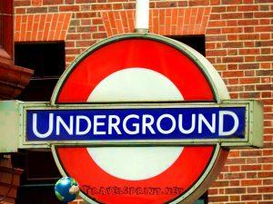 metro-londra-tube-correre-a-londra
