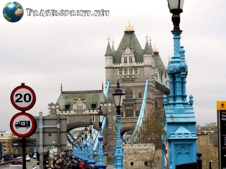 correre-a-londra-tower-bridge