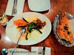 cappadocia-ristorante-turco-londra