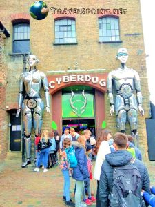 cyber-dog-camden-town-correre-a-londra