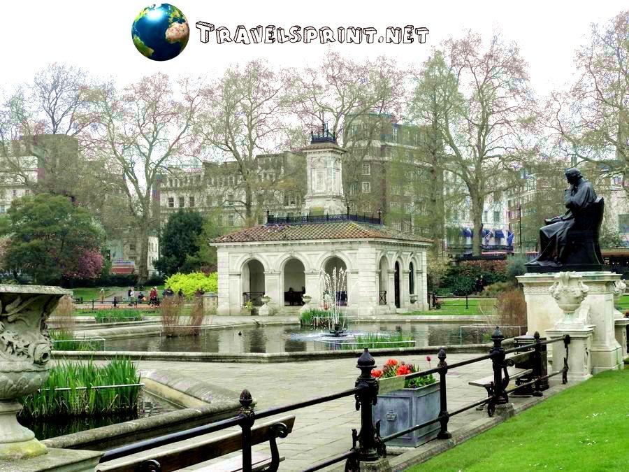 italian-gardens-hyde-park-correre-a-londra