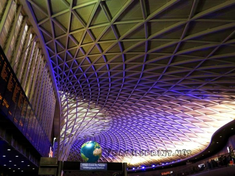 kings-cross-correre-a-londra