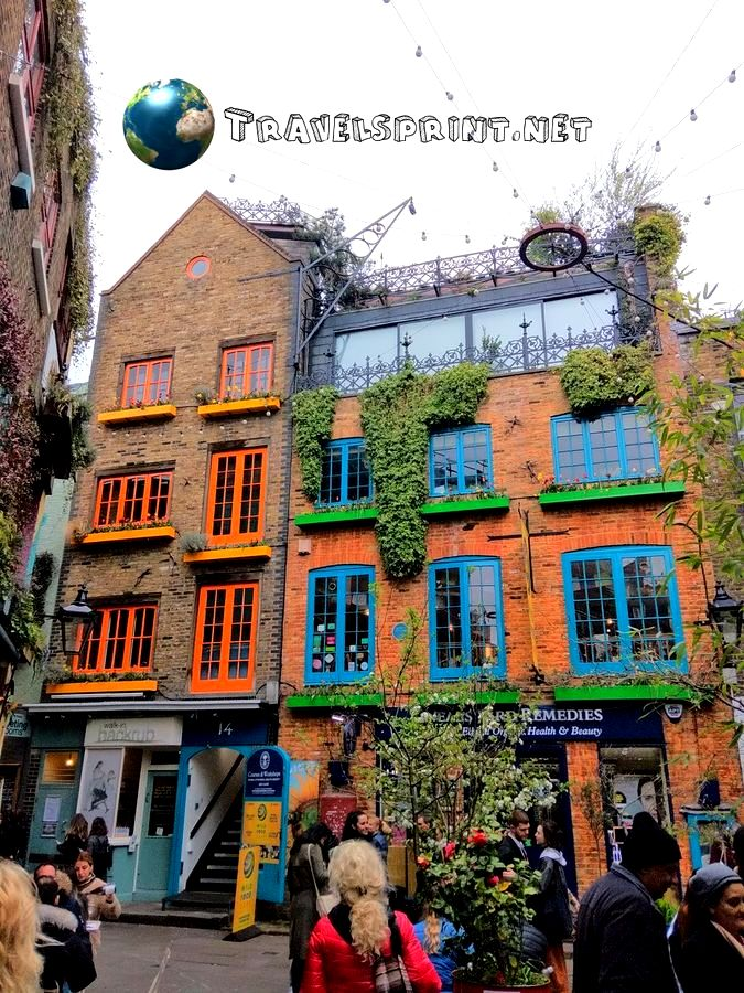 neals-yard-covent-garden-correre-a-londra
