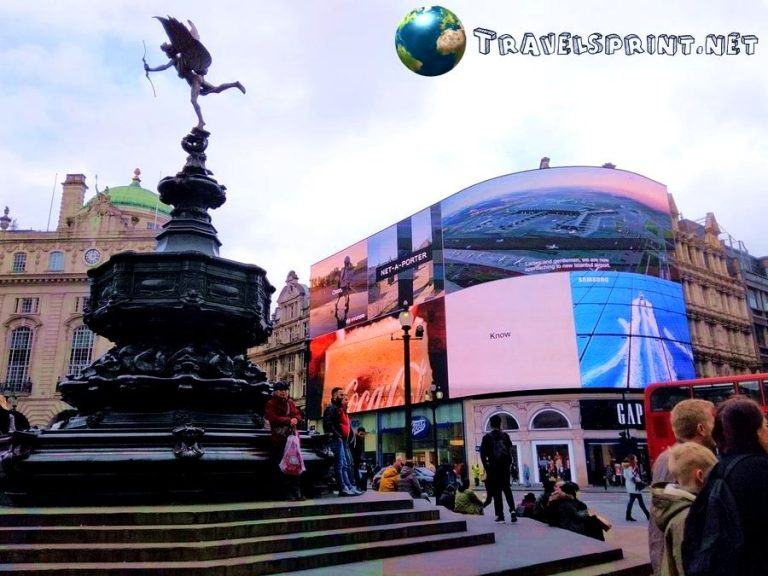 piccadilly-circus-correre-a-londra
