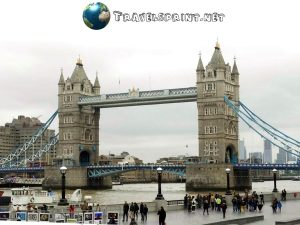 tower-bridge-correre-a-londra