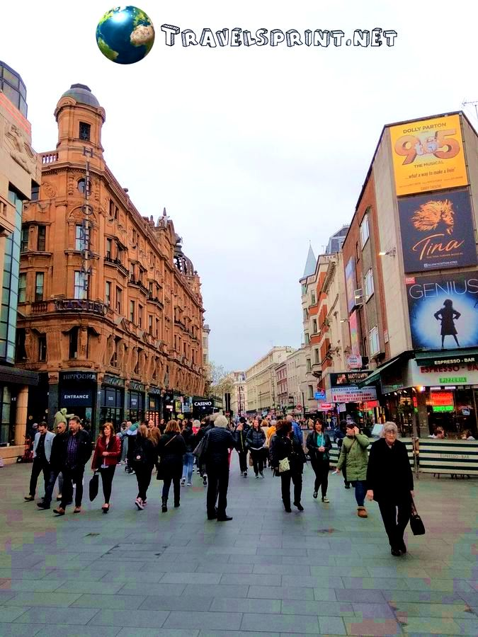 Leicester-Square-correre-a-londra