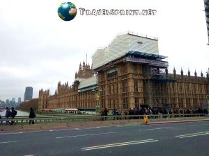 palazzo-westminster-correre-a-londra