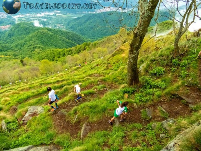 varallo_res_correre_in_valsesia