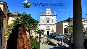 basilica-sacro-monte-varallo-cosa-vedere