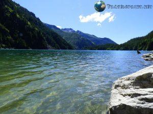 trekking-valle-antrona-lago-dei-cavalli-corsa-in-montagna