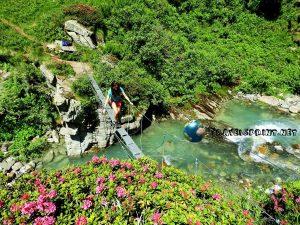 ponte-tibetano-trekking-valle-antrona