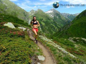 correre-in-valle-antrona