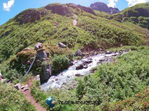 ponte-tibetano-valle-antrona-trekking