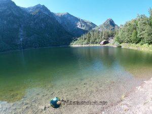 lago-antrona-trekking-correre-in-valle-antrona