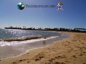playa-del-reducto-arrecife-cosa-fare-5-giorni-lanzarote