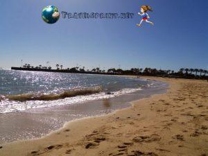 playa-el-reducto-arrecife-cosa-fare-5-giorni-lanzarote