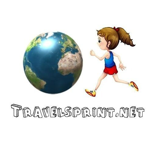 TravelSprint