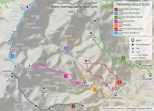 Trekking-Valle-Elvo_v2_piccola
