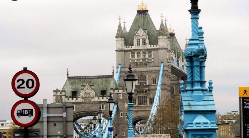 correre-a-londra-tower-bridge