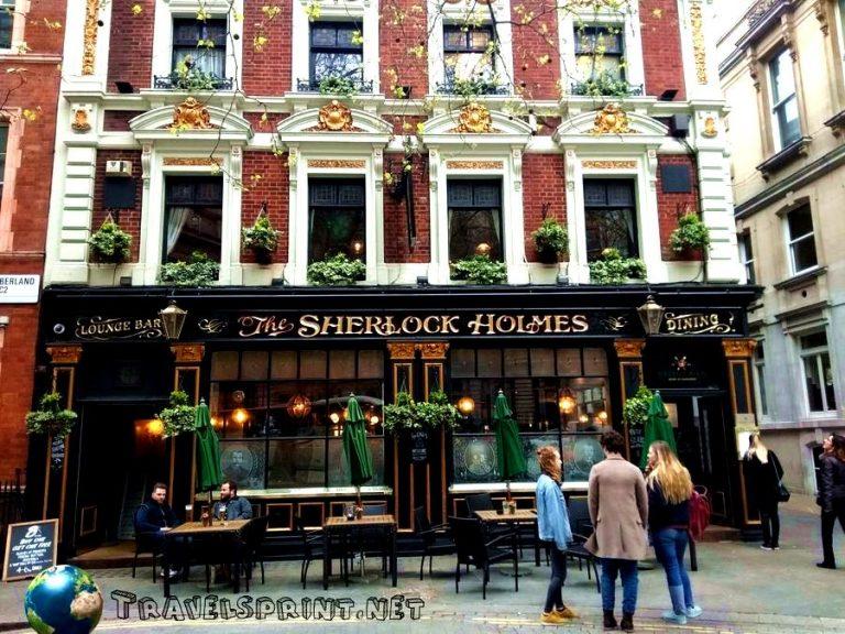 Sherlock-holmes-pub-correre-a-londra