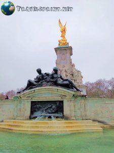 fontana-victoria-memorial-correre-a-londra