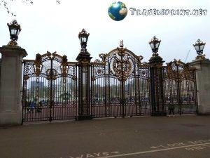 buckingham-palace-correre-a-londra