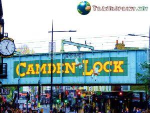 camden-lock-correre-a-londra