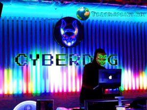 cyber-dog-camden-town-correre-a-londra