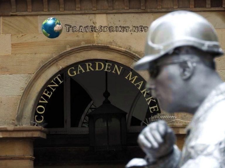 covent-garden-market-entrata-correre-a-londra