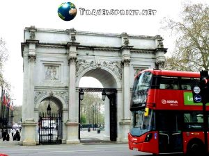 marble-arch-correre-a-londra