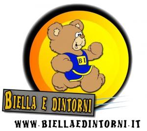 Biella e dintorni, travelsprint.net