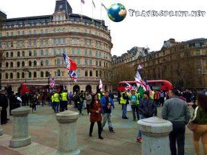 trafalgar-square-manifestazioni-correre-a-londra