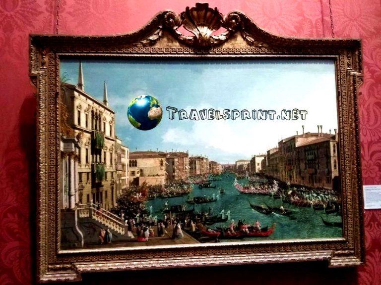 national-gallery-canaletto-regata-sul-canal-grande-correre-a-londra