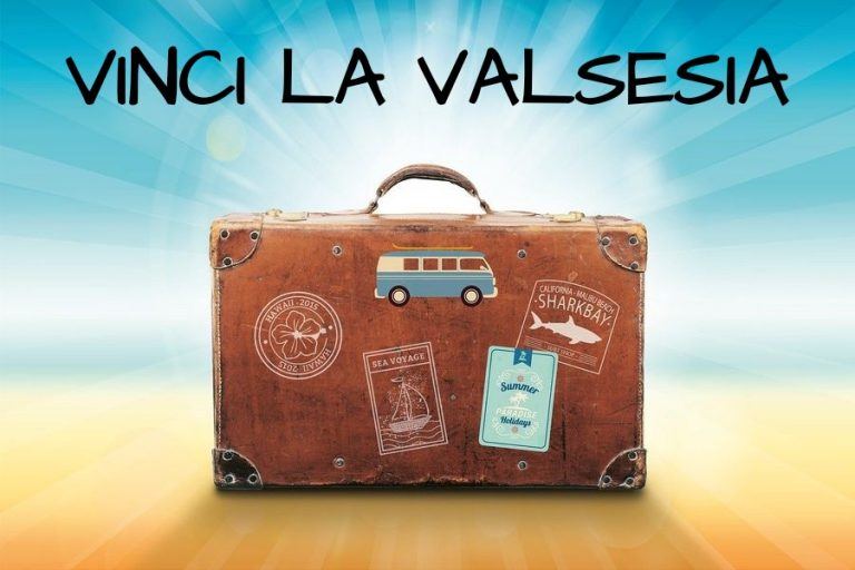 concorso-vacanze-in-valsesia