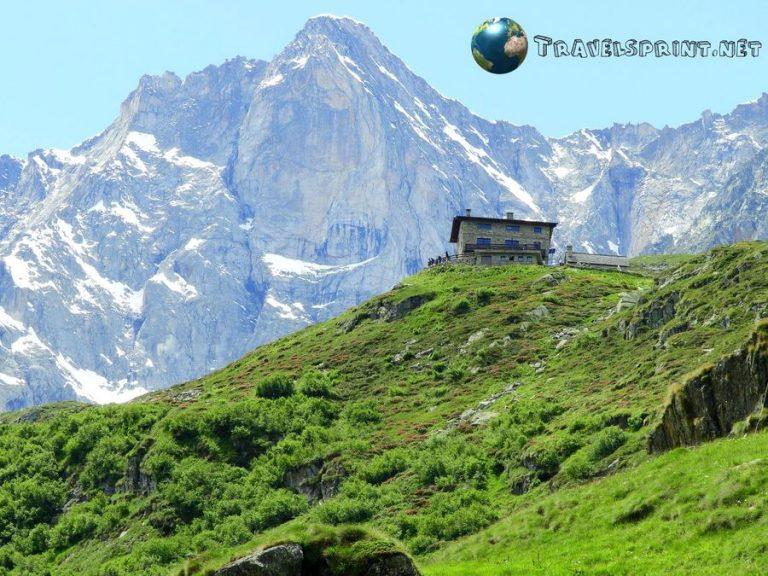 rifugio-andolla-trekking-valle-antrona