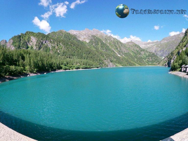lago-dei-cavalli-trekking-valle-antrona