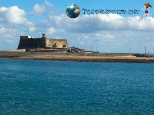 castillo-de-san-gabriel-arrecife-cosa-vedere-5-giorni-lanzarote